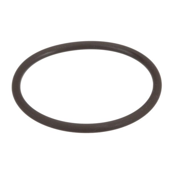 Cleveland 078180-1 O-Ring