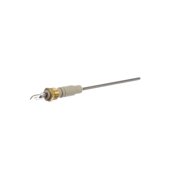 Market Forge 08-7109 Flame Sensor