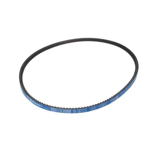Varimixer 100N-90.2 Belt