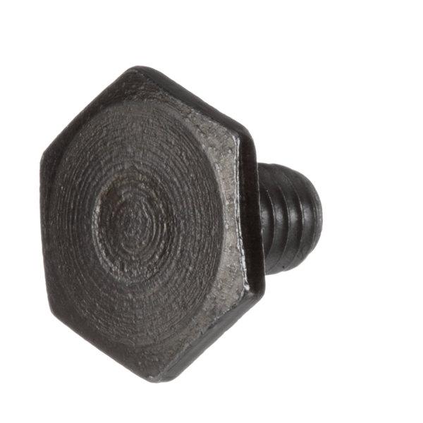 Frymaster 8090155 Scrw,Leveling 5/16-18x5/8 Zp Main Image 1