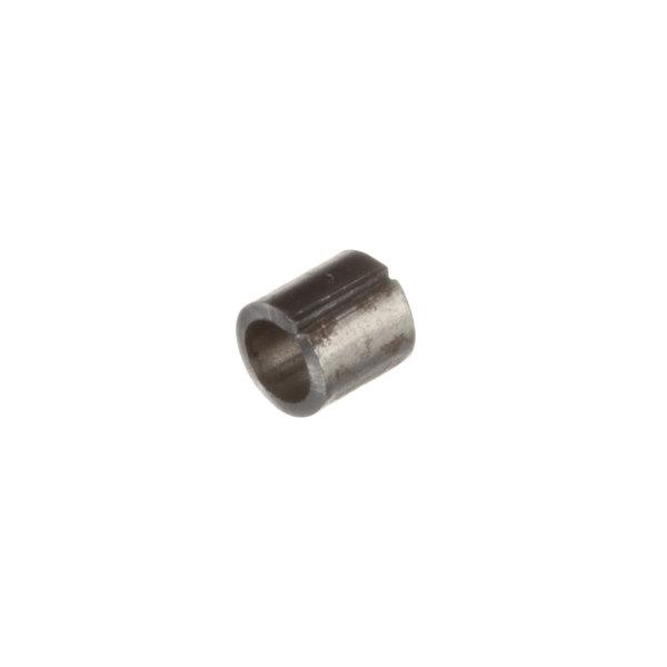 Frymaster 8090349 Spcr,4.0mmx6.0mm Al Or Cs Main Image 1