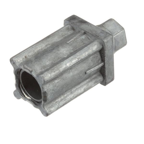 Frymaster 8100007 Leg, #222-34-Eqc Adjustable