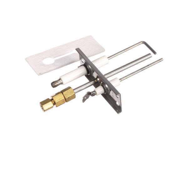 Frymaster 8263054 Kit,Solaronics Nat Ignitor Std