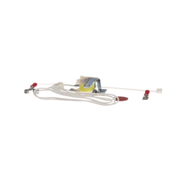 Rational 87.00.136 Conversion Kit Buzzer Line
