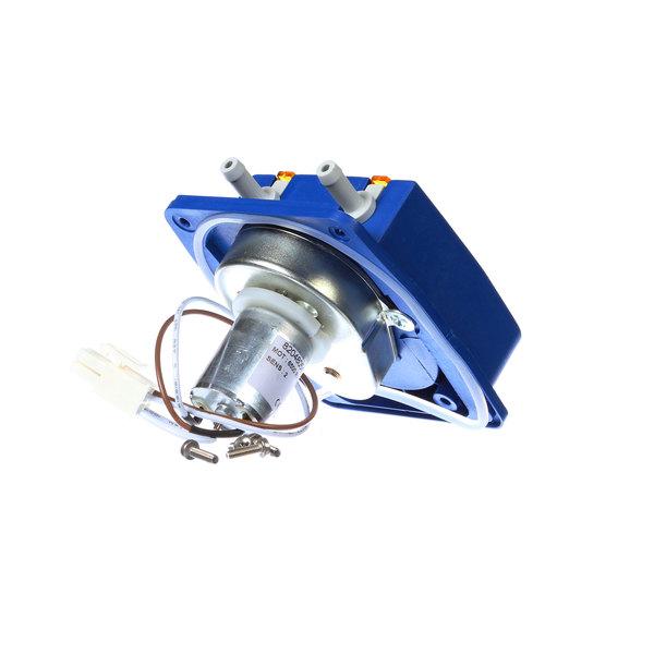 Meiko 9544292 Detergent Pump