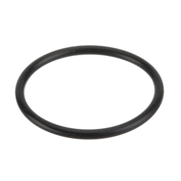 Salvajor 996020 O-Ring