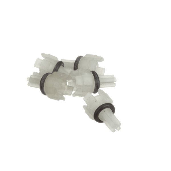 Gaylord 10250 Poppet Check - 5/Pack Main Image 1