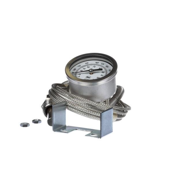 Champion 107440 Flange Thermometer Main Image 1
