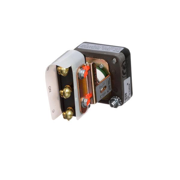 Market Forge 10-8410 Pressure Control, Hi Limit