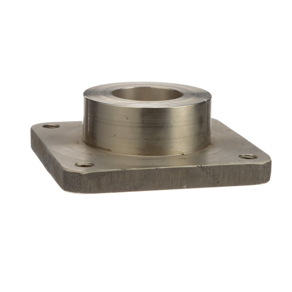 Insinger 1100-119 Bearing Bracket (Ser# Required) Main Image 1