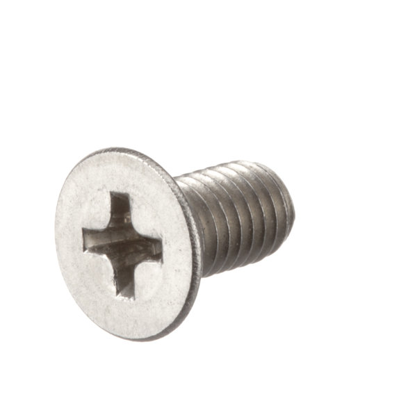 Champion 111296 Screw