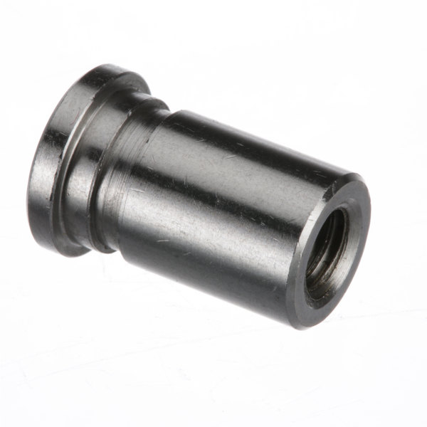 Berkel 01-40823E-10005 Bushing