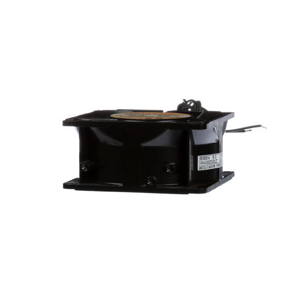 Hatco 02.12.010.00 Fan Cooling Fan 208/240v