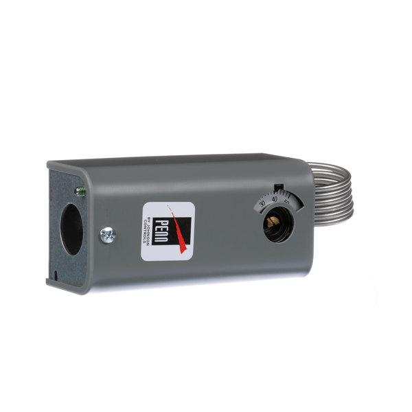 Master-Bilt 02-123980 Temperature Control (Nl Cp)