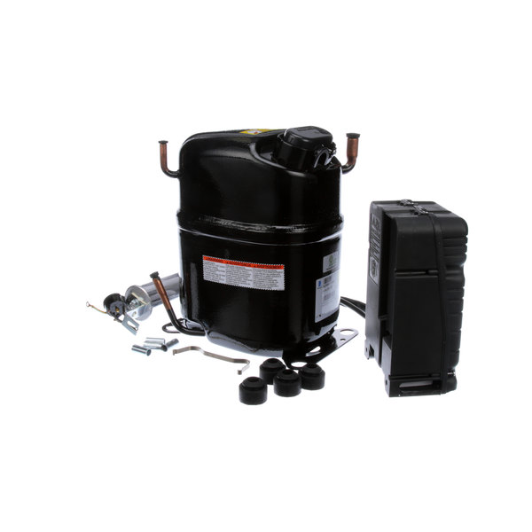 Master-Bilt 03-15372 Compressor Main Image 1