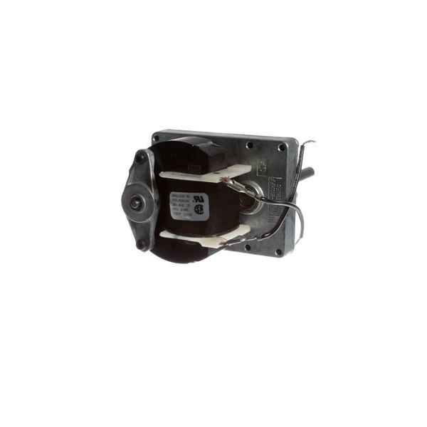 Moyer Diebel 0507145 Motor