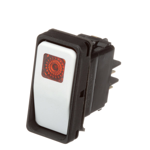 Taylor 076989-WP Switch