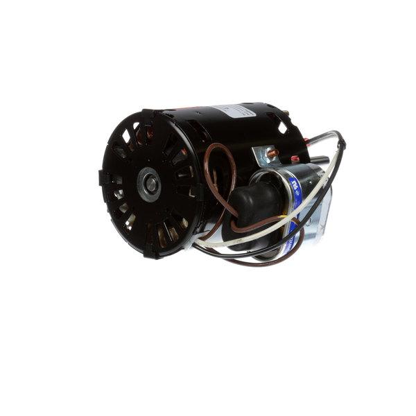 Master-Bilt 121776-900 Motor