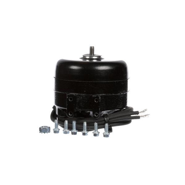 Nor-Lake 086210 Motor, Fan, 9 Watt, 115v