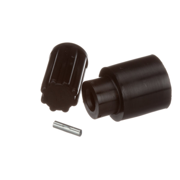 Dito Dean 0KR061 Coupler Set