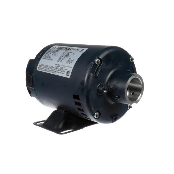 Frymaster 8102100 Motor, Pump 120/230v 1/3 Hp Main Image 1