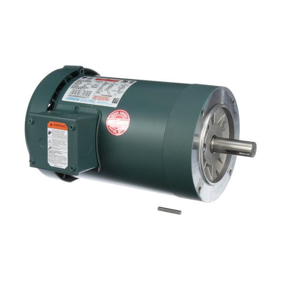 Blakeslee 8247 Pump Motor