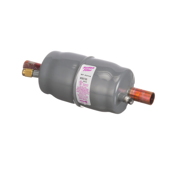 Manitowoc Ice 8250539 Filter, Suction Line