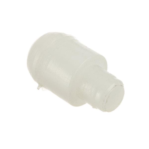 Univex 8512438 Nylon Tip