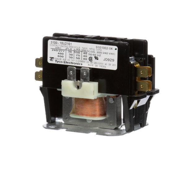 Ice-O-Matic 9101002-04 Contactor