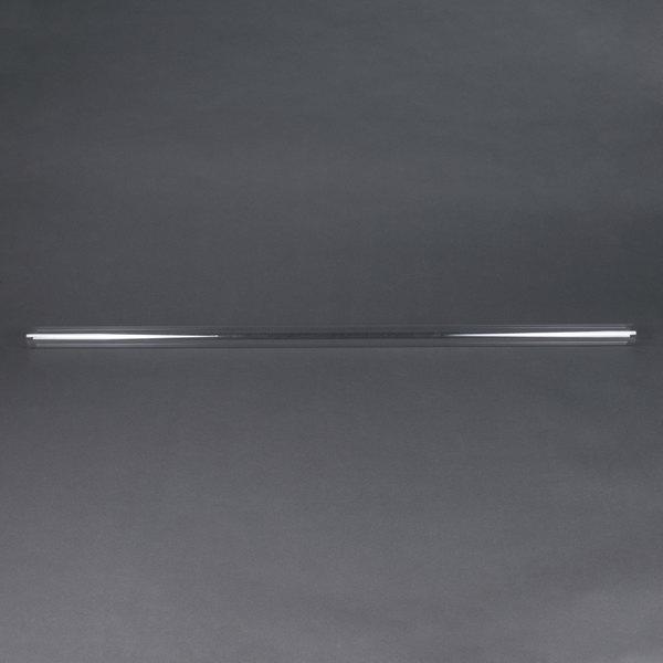4' Fluorescent Light Bulb Guard for T12 Bulb