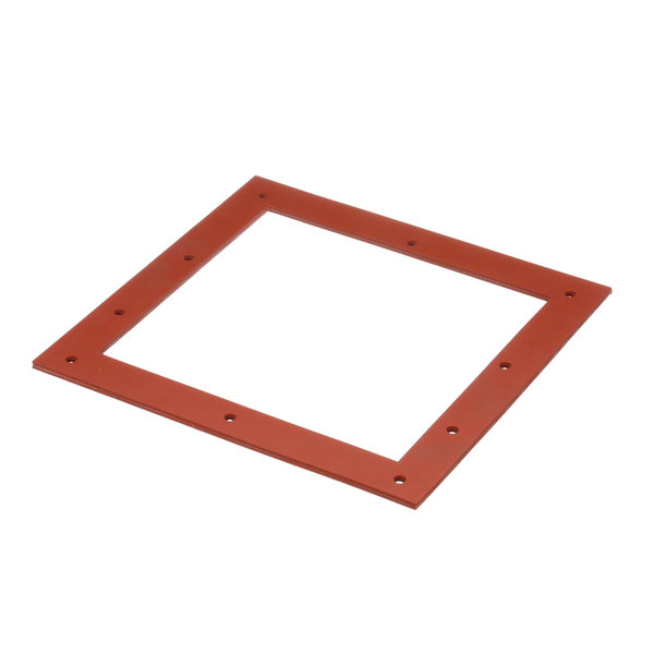Market Forge 91-8756 Gasket Plate Fron