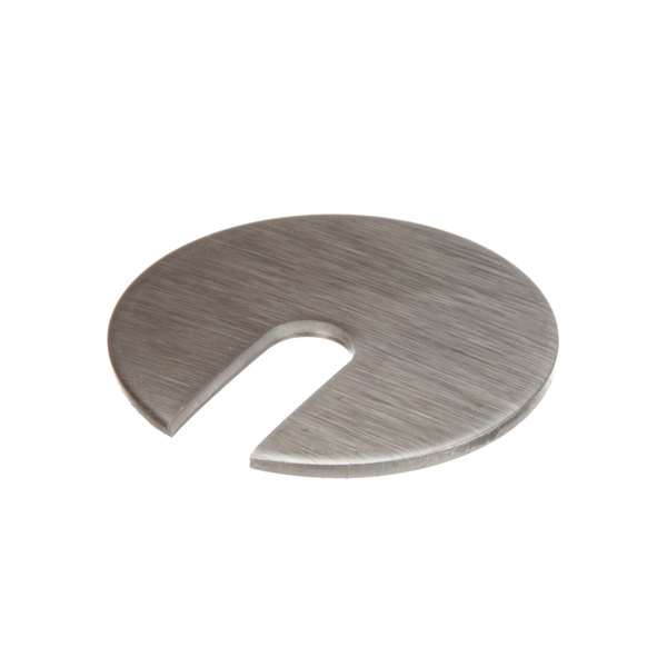 Stero 0A-102155 Washer Sealing Cup