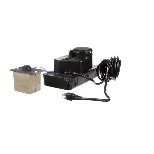 Master-Bilt A425-25000 Condensate Pump W/ Overflow