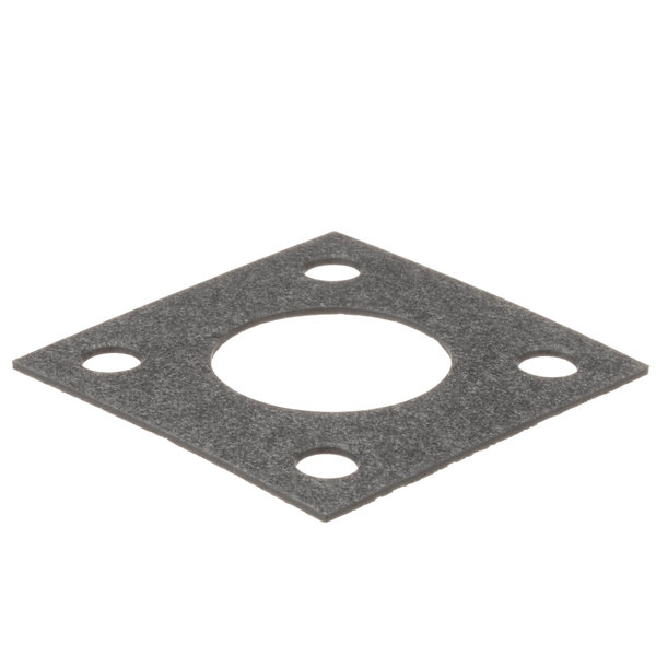 Stero 0A-572387 Gasket Steam Coil Pipe Flang