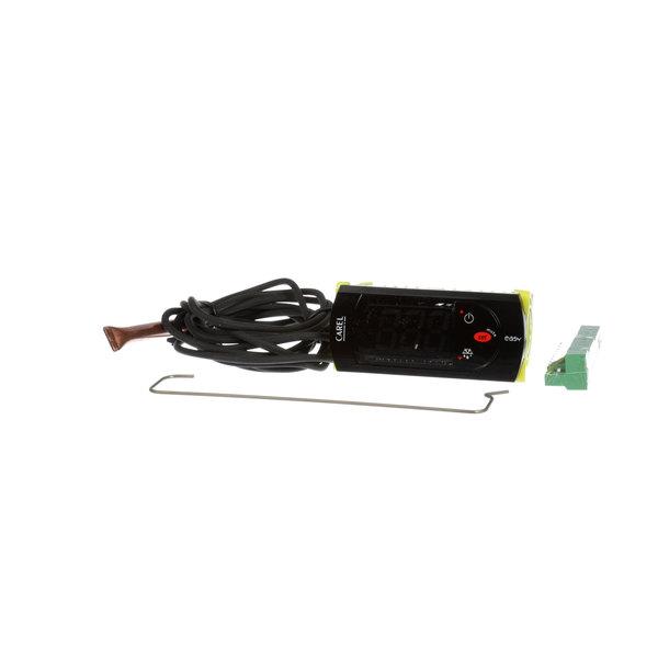 Silver King 10327-87 Smart Defrost Retrofit Kit