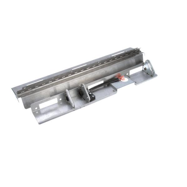 Frymaster 1063690SP Plate Assy,Fp128 28.6kw Tilt