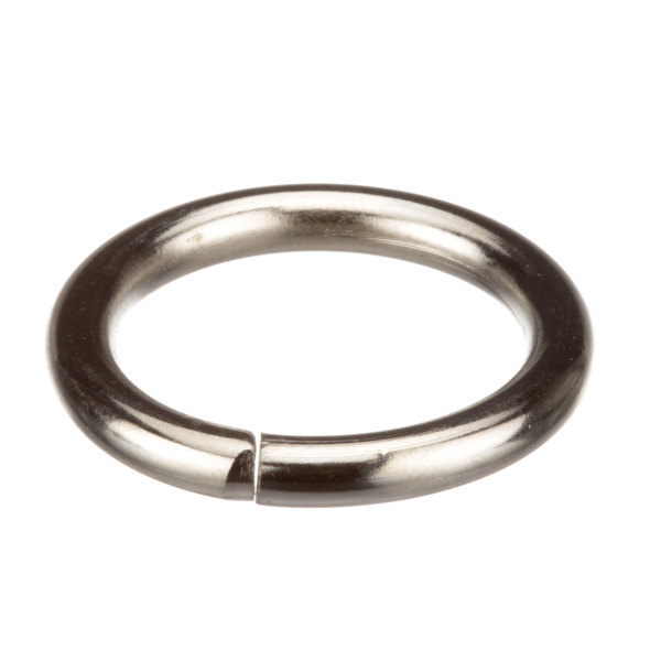 Garland / US Range 1082700 Harness Ring 1in 7ga. Nick. Pla