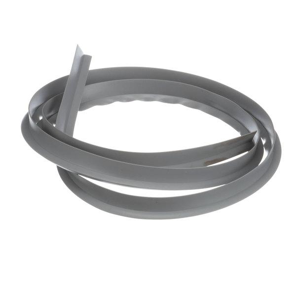 Glastender 11000070 Gasket, Chute (5 Ft Pc) Main Image 1