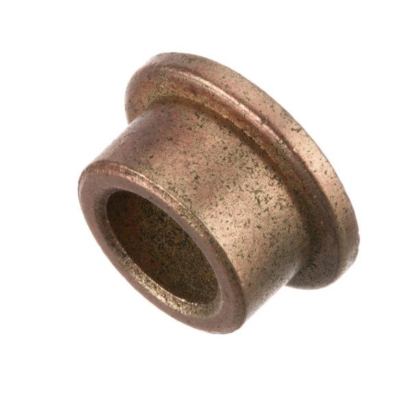 Champion 113701 Bronze Bushing