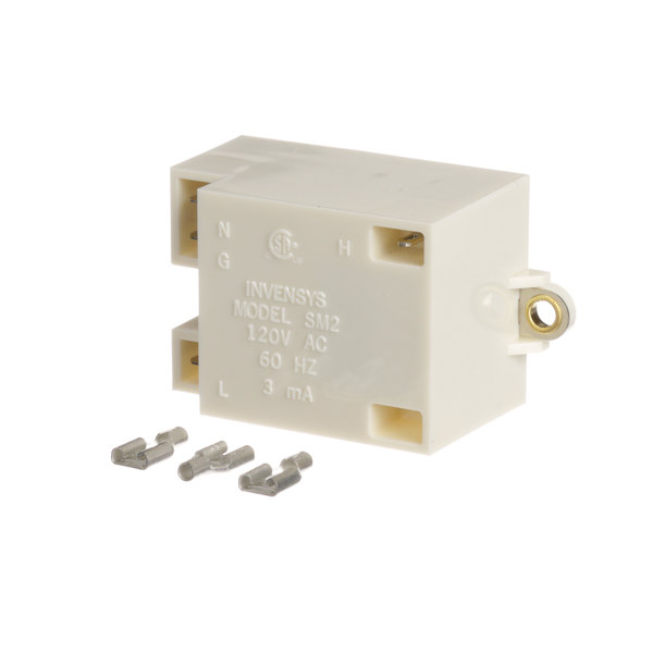 Southbend 1164809 Spark Ignitor Module