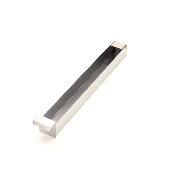 Southbend 1186275 Grease Drawer Assy