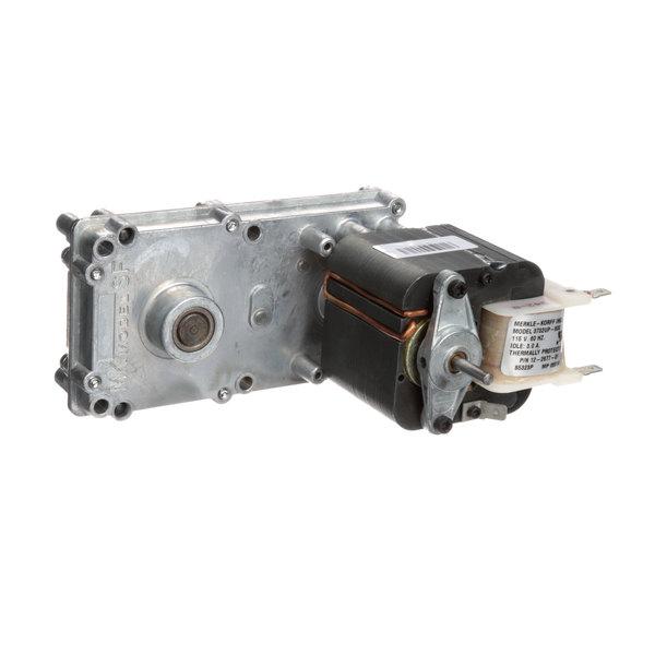 Scotsman 12-2677-21 Bin Drive Motor