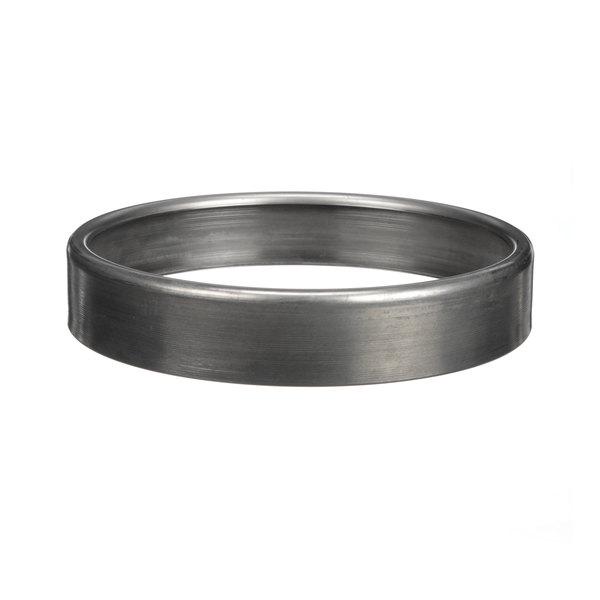 Blakeslee 1284 Drip Ring Main Image 1