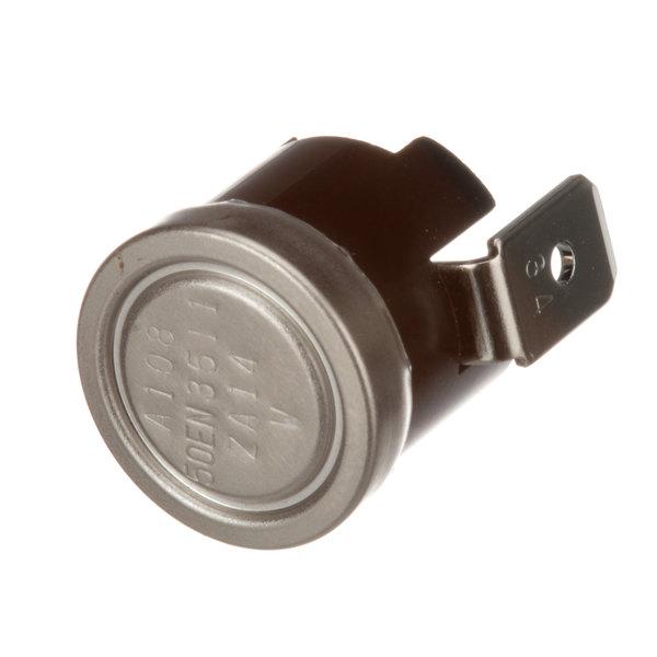 Bloomfield 2T-47499 Hi-Limit Thermostat