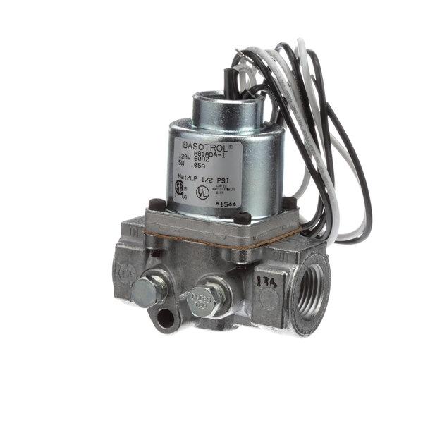 Lang 2V-80502-01 Gas Valve