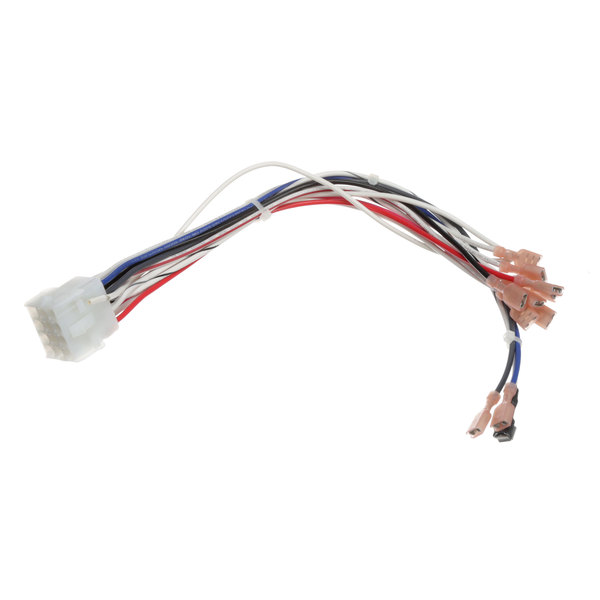 Cleveland 300109 Wiring Harness