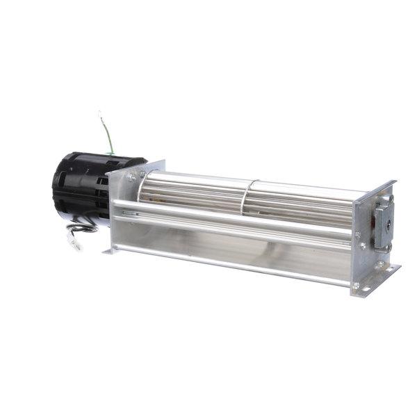 Lincoln 369702 Motor/Blower L/P Main Image 1