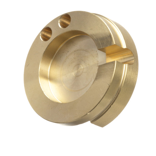 Southbend 5429-1 Rotary Disc