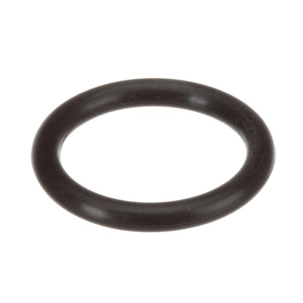 SaniServ 58923 O-Ring