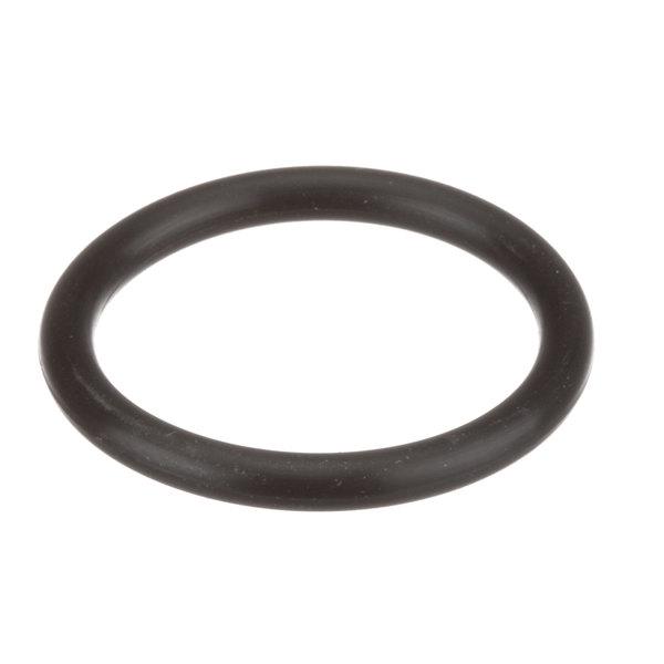 SaniServ 58955 O-Ring Main Image 1